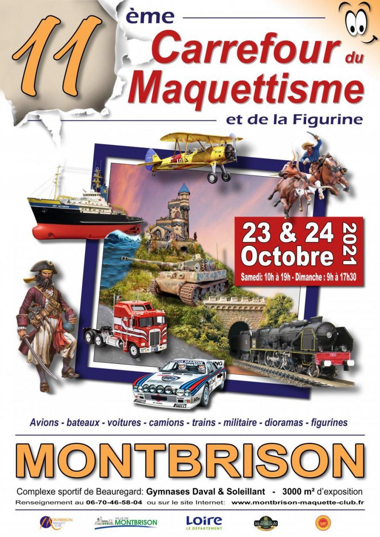 CARREFOUR DU MAQUETTISME 23/24 OCTOBRE 2021 MONTBRISON Imgprod_5762_1-589808b