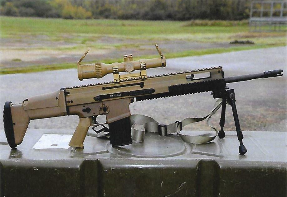 Le nouveau fusil de précision de l'armée française Capture-57c7e7d