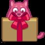 A - Déposer une demande de cadeaux de bienvenue