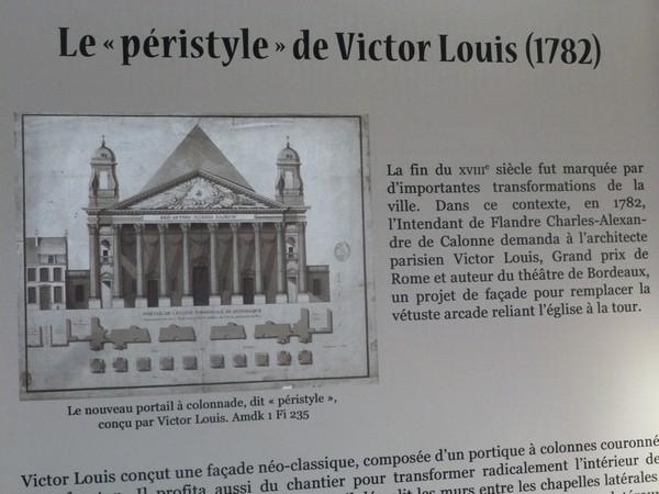 Les trésors du XVIIIeme siècle de l'église Saint Eloi de Dunkerque P1060559-56c32fc