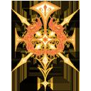 Chroniques Séculaires du Màr Menel Guild_emblem_predef_d_0-1390382