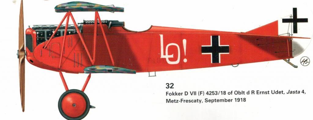 Ernst UDET 002-10aa6a3