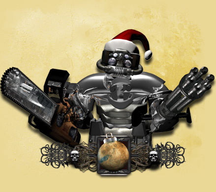 Gros Robot - Fuel Goliath Big-bot-christmas2-3d3c89