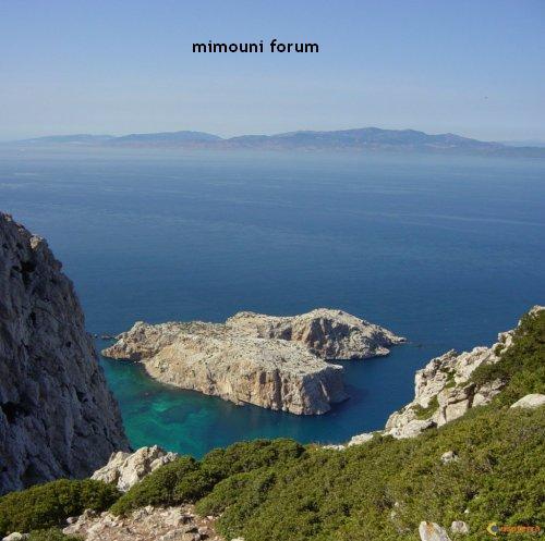 Le detroit de Gibraltar: un volcan en hibernation Layla1-1445dfb