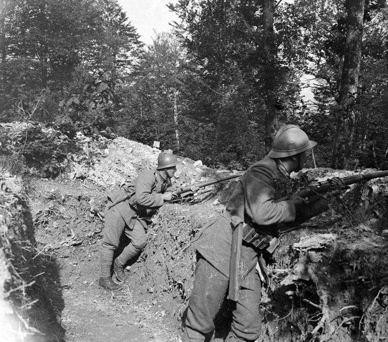Le II Corps d'armées italien en France  09_spa-38-bo-1801-207042c