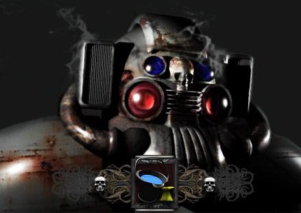 Ere 7 Part 1 - Le voile se lève Big-bot-bigwash-39c1a5