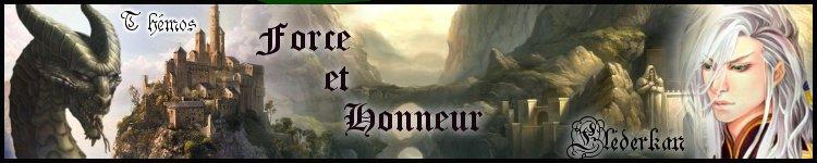 Chroniques du Patriarche Garaldhorf Fond-4-1fe2237