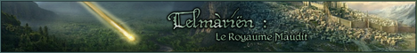[NEWS] Rumeurs et murmures de l'Aube Minibanntel-1449de5