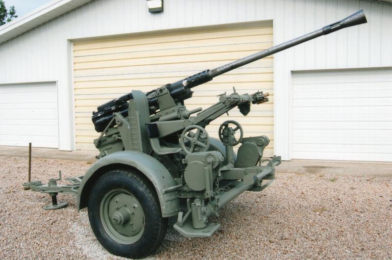 AUX ARMES ! Flak-37001-2-1f0ec31