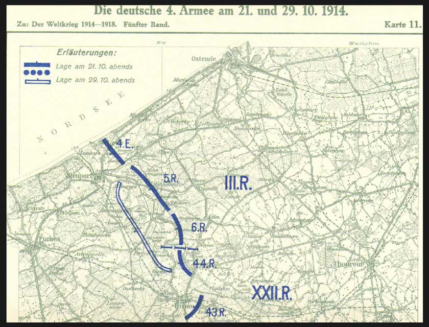 Dixmude Am29-1904d30