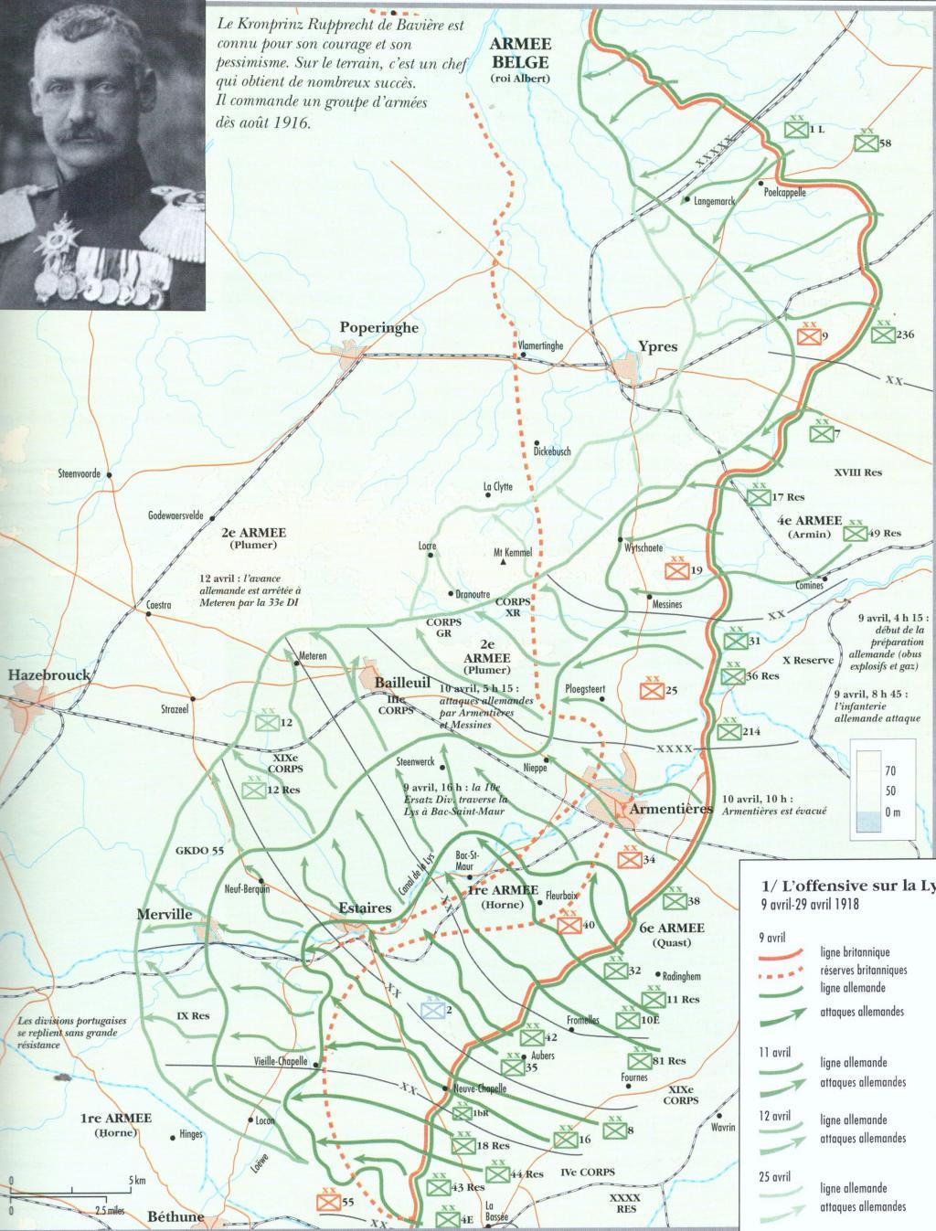 Le Corps Expéditionnaire Portugais en France  002-fbc493