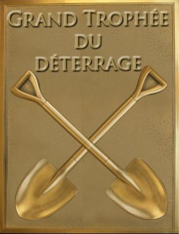 Changer un insert de lunette de GMT Deterrage-5280502f56-1db6d21