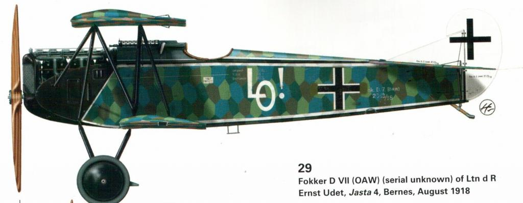 Ernst UDET 003-10aa9ee