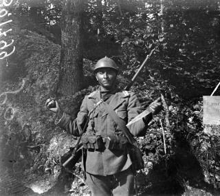 Le II Corps d'armées italien en France  08_spa-38-bo-1799-2070416