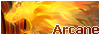 L'Ile d'Arcane  100-35-feu-2ban-27adf3b