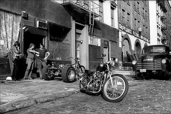 Biker et fier de l'être Motorcycles_std-2658fa7