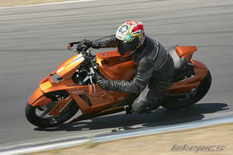 Transformación Bandit 400 Bikepics-193763-full-27ea816