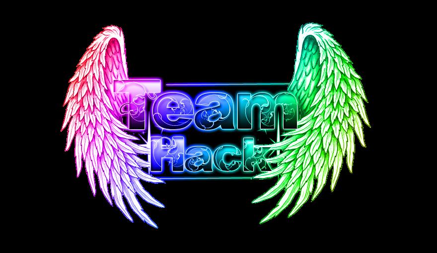 أفضل و أقوى و أسهل  طريقة لغلق المواقع الإباحية لسنة 2016 بدون برامج حصرياً على منتدى المصري Team-hack-22b7377