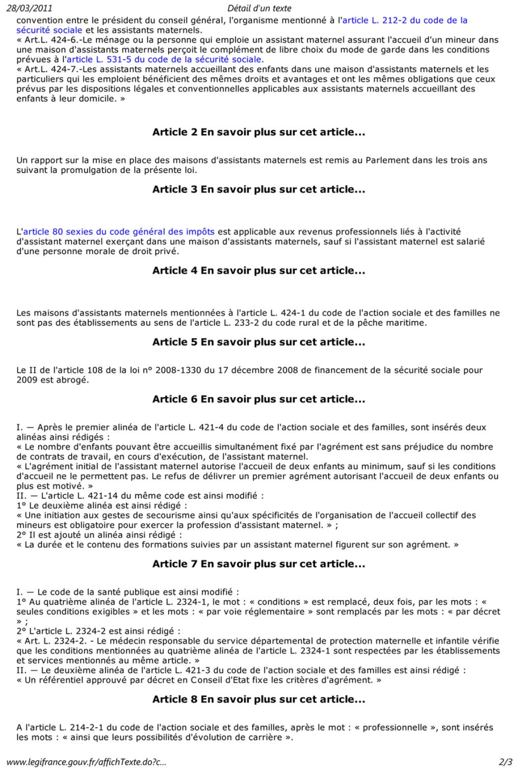 Loi sur la création MAM Loi-page-2-271a96d