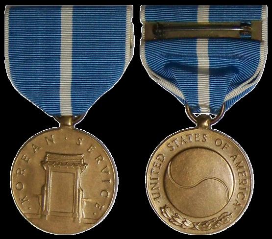 médailles de la guerre de corée Korean-service-medal---r-280fa79