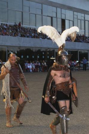 Euro CC à Rome Gladiateur-009-2a11aab