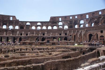 Euro CC à Rome Le-colis-e-018-2a0226e
