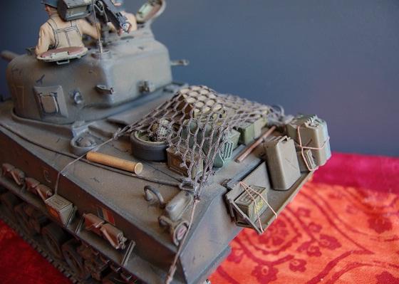 une autre passion , les chars RC  1-3177338