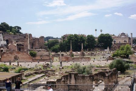 Euro CC à Rome La-vieille-ville-011-2a00a08