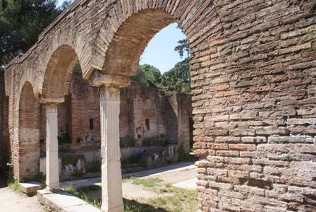 Euro CC à Rome Port-d-ostie-013-2a10daa