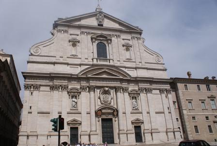 Euro CC à Rome Rome-a-007-2a10b6b