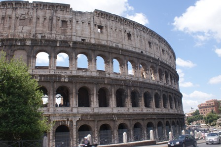 Euro CC à Rome Le-colis-e-003-2a01263