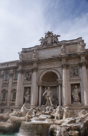 Euro CC à Rome Fontaine-de-tr-vi-008-2a0af54