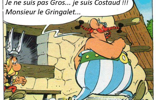 1ère semaine d'aout 2016 - Championnat du monde de lancé de bourriche à St Armel 56  - Page 2 90319_obelix-32a6815