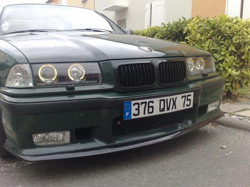 [Dionyzis] Ma ///M3 E36 GT 3.0l N°139/356 13082011433-2bc8e0a