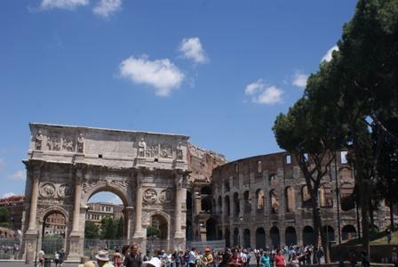 Euro CC à Rome Le-colis-e-001-2a011ff