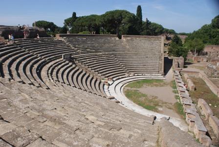 Euro CC à Rome Rome-010-2a10df7
