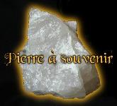 Voyages de la Sans-Destin Pierre-souvenir1-328fb22