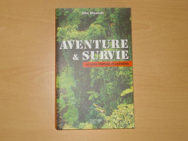 livre de survie trés interressant Livre-001-313ca64