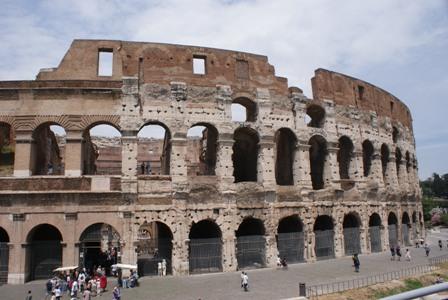 Euro CC à Rome Le-colis-e-009-2a02167