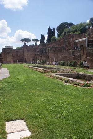 Euro CC à Rome La-vieille-ville-012-2a00a1a