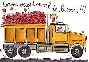 Dimanche 13 mars Camion-bisous-2cc7644