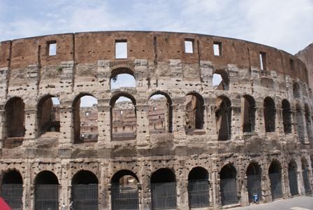 Euro CC à Rome Le-colis-e-004-2a01280