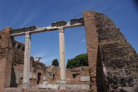 Euro CC à Rome Port-d-ostie-004-2a10ced