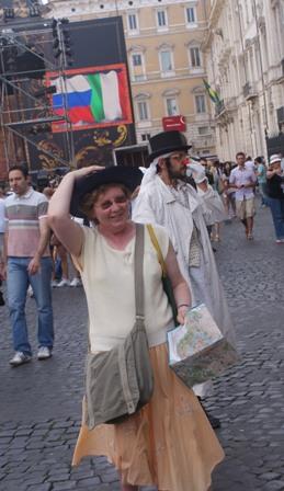 Euro CC à Rome Place-mavona-020-2a0b4c2