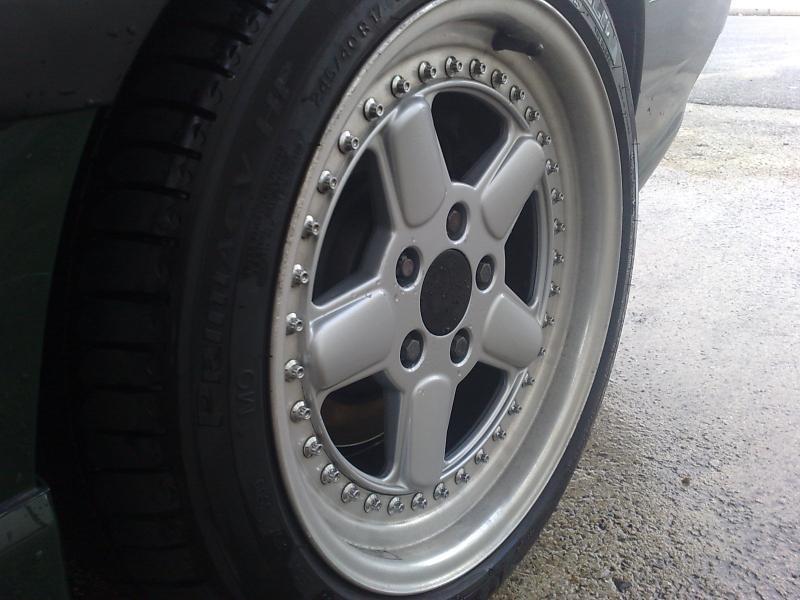 [Dionyzis] Ma ///M3 E36 GT 3.0l N°139/356 28072011413-2b45951