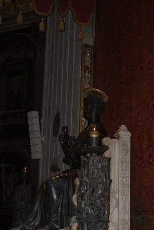 Euro CC à Rome Vatican-008-2a0f04c