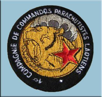 1er bataillon de Parachutistes laotiens Blao_1comp-2cb9f5d