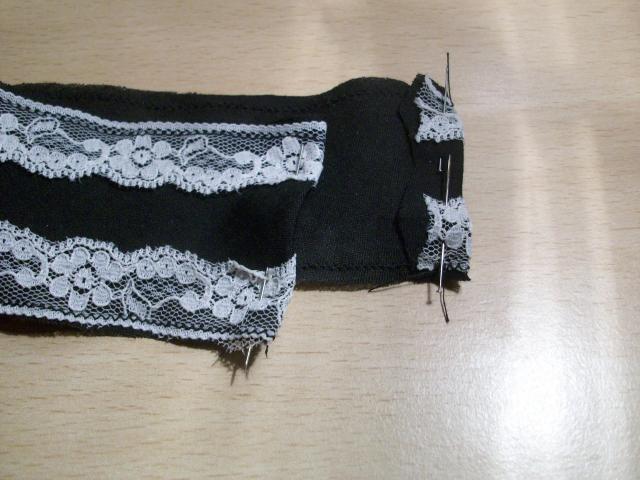 [Gothique] Choker -> collier ras du cou 100_4883-307a9f5