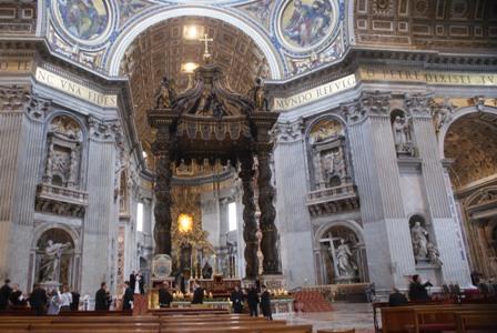 Euro CC à Rome Vatican-006-2a0f025