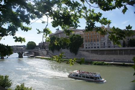 Euro CC à Rome Rome-a-005-2a10b39